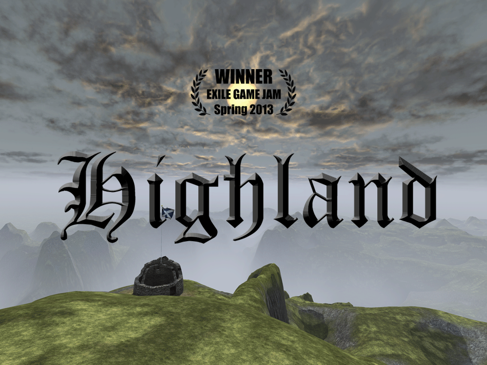 Highland_bagpipe_oculus_rift2.png