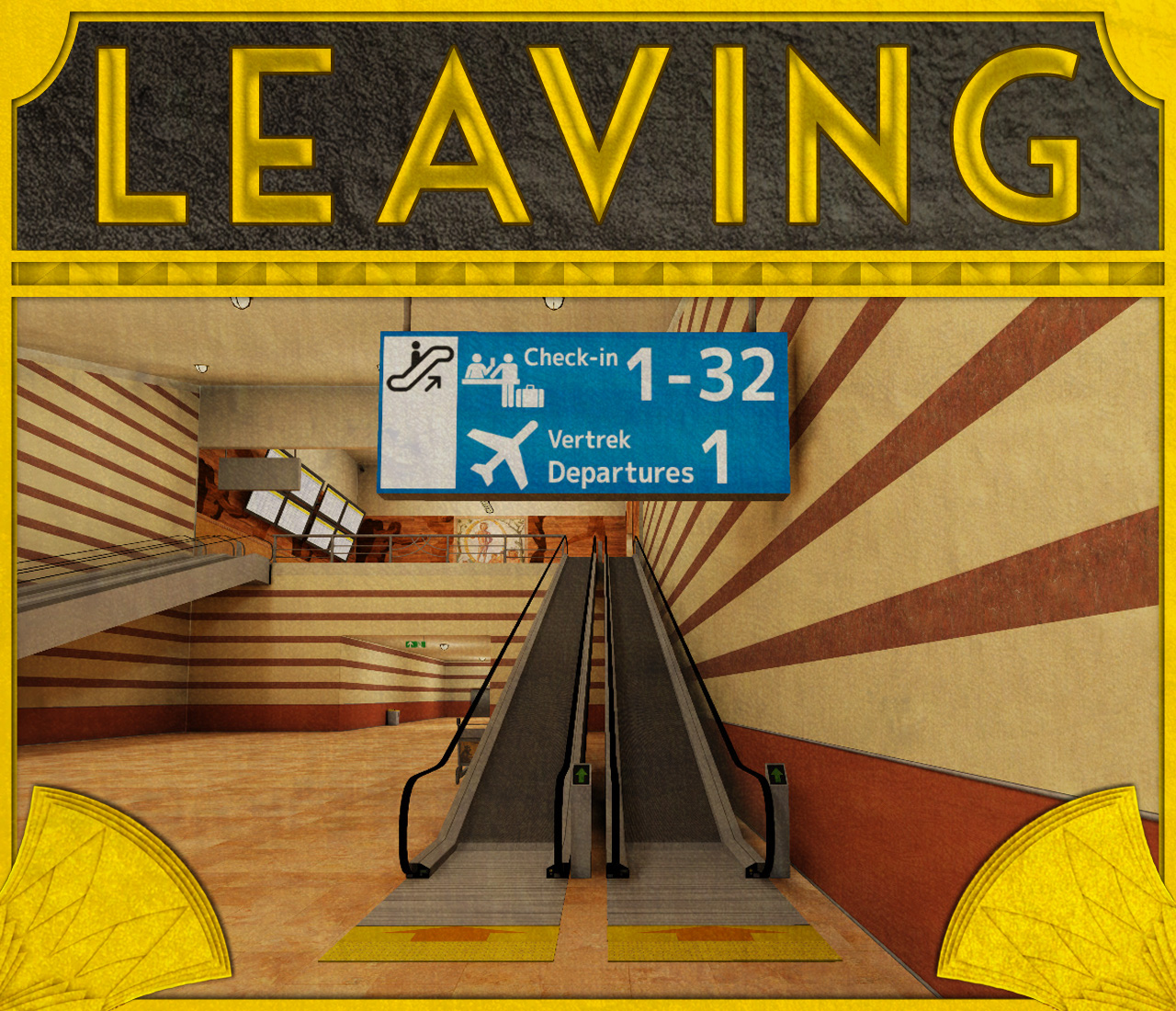 Leaving - Art Deco Frame.png